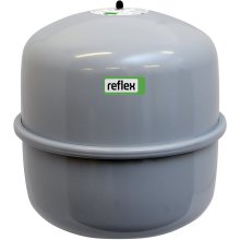 Altecnic Heating Expansion Vessel 8 Litre
