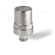 Altecnic Mech Shock Arrester 1/2""