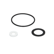 Altecnic O Ring Kit Oil Filter
