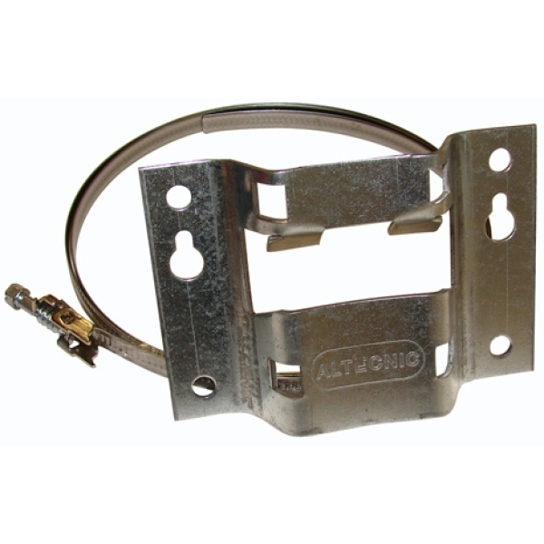 Altecnic Portable Mounting Bracket 5-18L