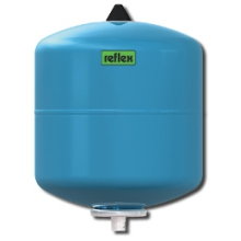 Altecnic Reflex 8L Potable Water Vessel