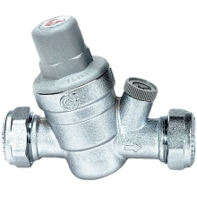 Altecnic Pressure Reducer 22mm