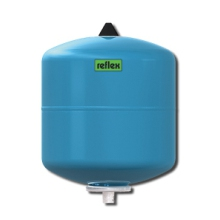 Altecnic Reflex 18L Potable Water Vessel