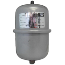 "Altecnic Reflex 2L Potable Water Vessel - 3/4"" Connection"
