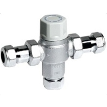 Altecnic Thermostatic Mixing Valve