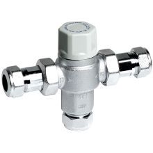 Altecnic Thermostatic Mixing Valve 22mm