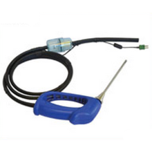 Anton Freevo Gas Probe PRB29010