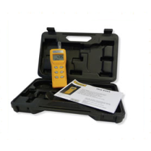 Anton IAQ8494 Indoor Air Quality Meter IAQ8494
