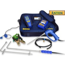 Anton Sprint EVO2 Kit 3 Flue Gas Analyser EVO2KIT3