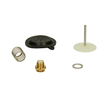 ARI570714 Switch Main Flow Service Kit