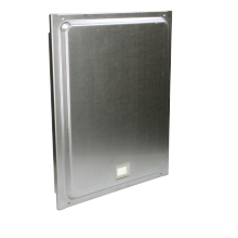 ARI573344 Panel Front Sealed Chamber