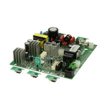 ARI65103508 Printed Circuit Board