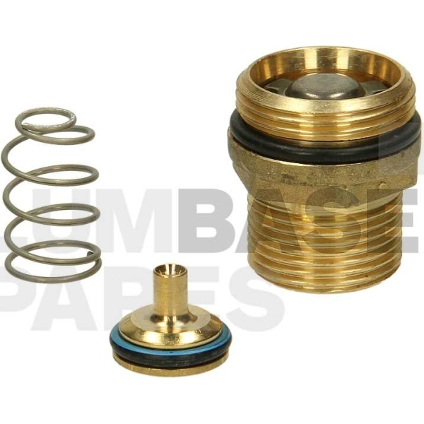 ARI65105065 Ch Spring Kit Was 998718