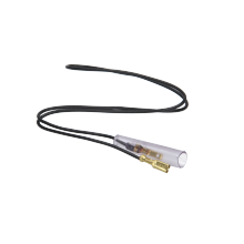 ARI996119 Detection Cable