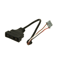 ARI996336 Cable Power Supply To Motor