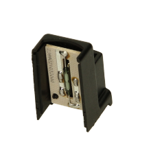 ARI998172 Flow Switch