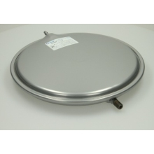 ARI998616 Expansion Vessel
