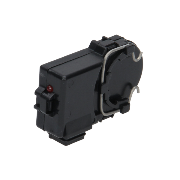ARI999075 DHW Flow Switch Microcombi