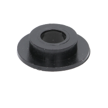 ARI999100 Lock Washer