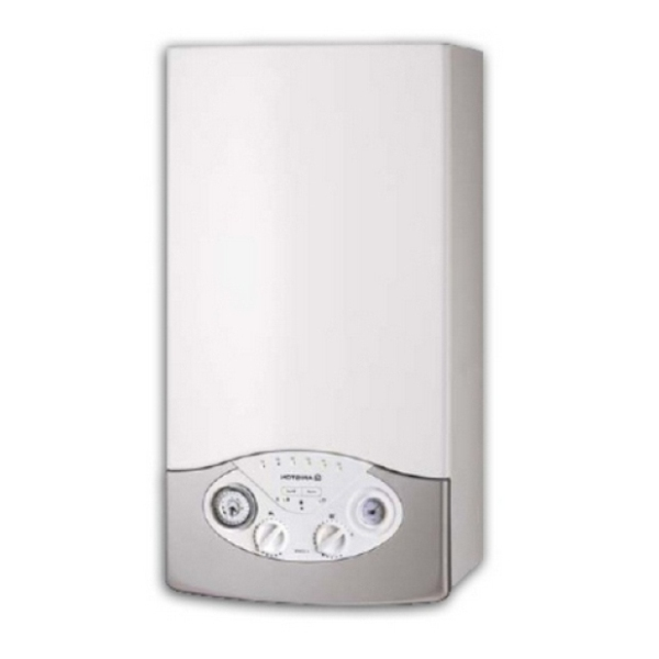 Ariston E-Combi 35FF