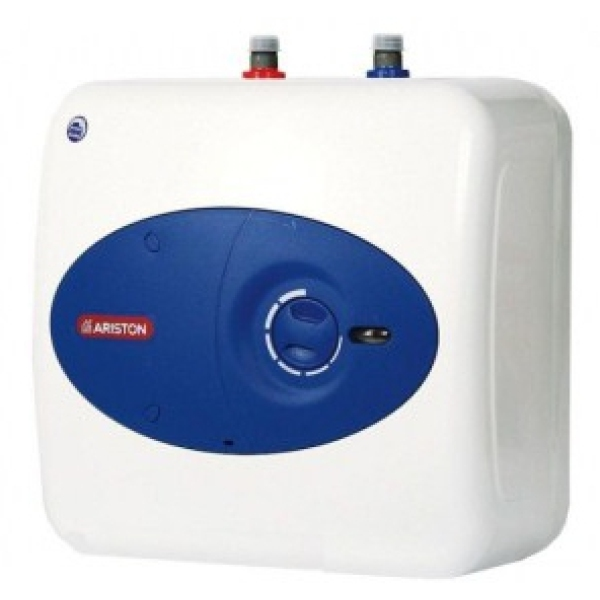 Ariston Europrisma 10 U 3kw Edition 1