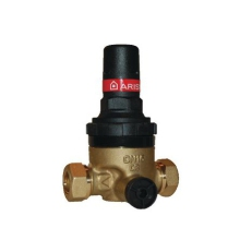 Ariston Prisma 3.5 Bar Pressure Reducing Valve Pack B