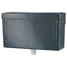 Armitage Shanks Conceala Auto Cistern & Fittings