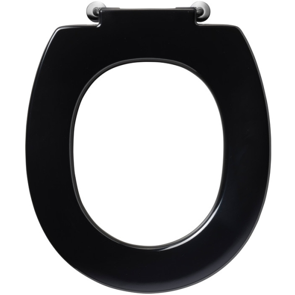 armitage shanks contour 21 standard toilet seat with. Black Bedroom Furniture Sets. Home Design Ideas