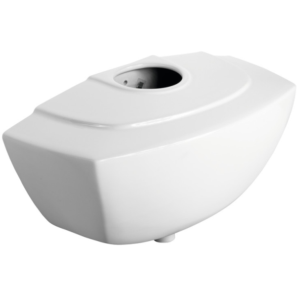 Armitage Shanks Mura 13.6 Litre Auto Cistern & Fittings No Cover