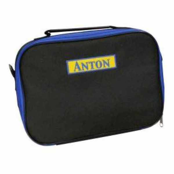 ASCC Soft Carry Case - Multi Instrument