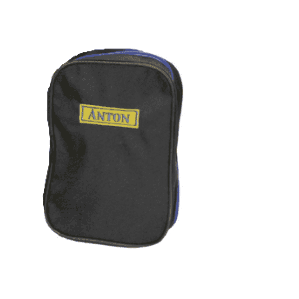 ASP Soft Carry Case for Single Instrument