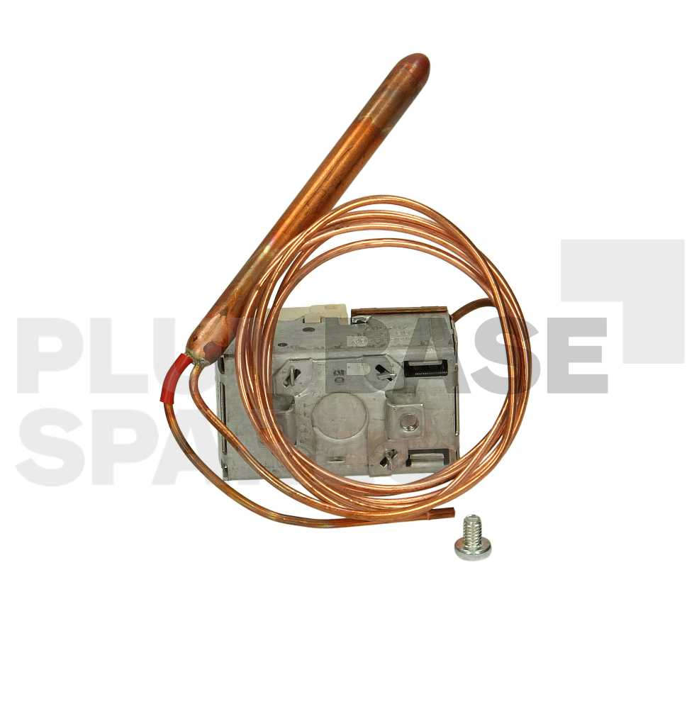 Admirable Thermostat Pump Overrun 404507 Wiring Digital Resources Remcakbiperorg