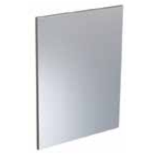 Atlanta 600mm Mirror Backboard