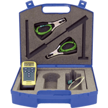 ATM200 Differential Temperature Kit 1