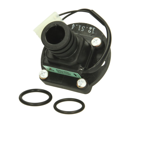 BAX242459 Flow Switch Spares
