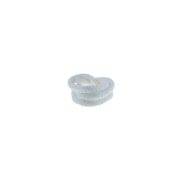 BAXI 226876 SEAL GLASS ROPE RG3