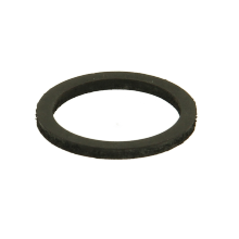 Baxi 238156 Tubing Washer Seals