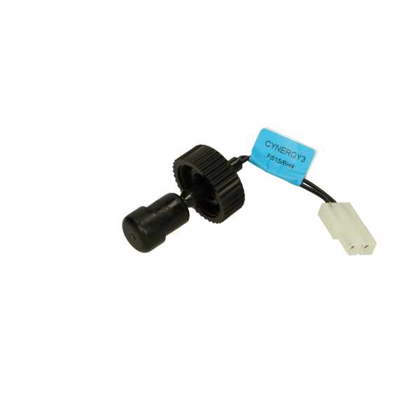 BAXI 240753 FLOWSWITCH *REPS* 241159