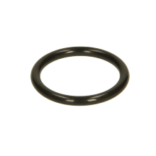 BAXI 240812 O- RING 20.64 X 2.62mm