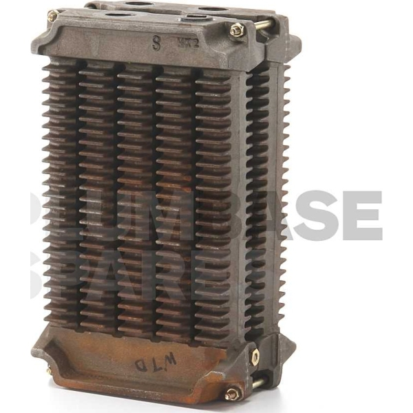 Baxi 248439 Heat Exchanger *Reps* 040413