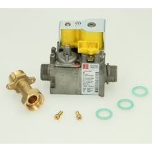 Baxi 720301001 Kit Gas Valve Sit 848mm