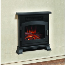 Be Modern Banbury Electric Inset Stove – Anthracite
