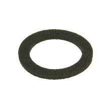 BIABI1001105 Gasket For Pump Unions