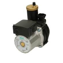 BIABI1222101 Pump & Valve Was BI1172104