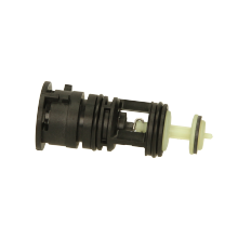 BIABI1351109 Diverter Valve Kit