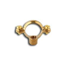 Brass Munsen Ring No47 42mmx10mm CB4202M