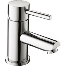 Bristan Blitz Mono Basin Mixer Chrome