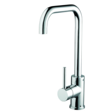 Bristan Lemon Easy Fit Kitchen Sink Mixer Chrome