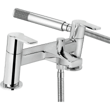 Bristan Pisa Bath Shower Mixer