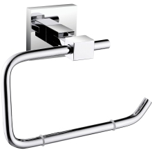 Bristan Square Toilet Roll Holder